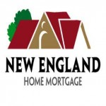 New England Home Mortgage