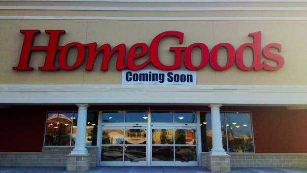 Home Goods, Michaels Coming To Southington