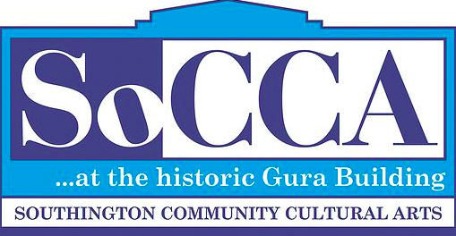 SCCA Raises Enough Funds To Lease The Gura Building