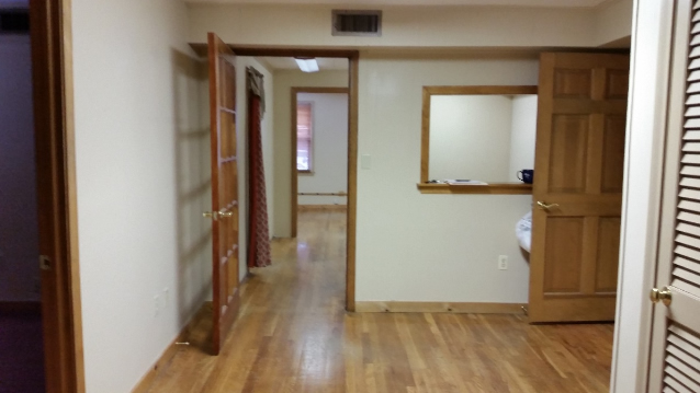 Space For Rent – Abby Park South Suite 2H – 35 North Main Street, Southington