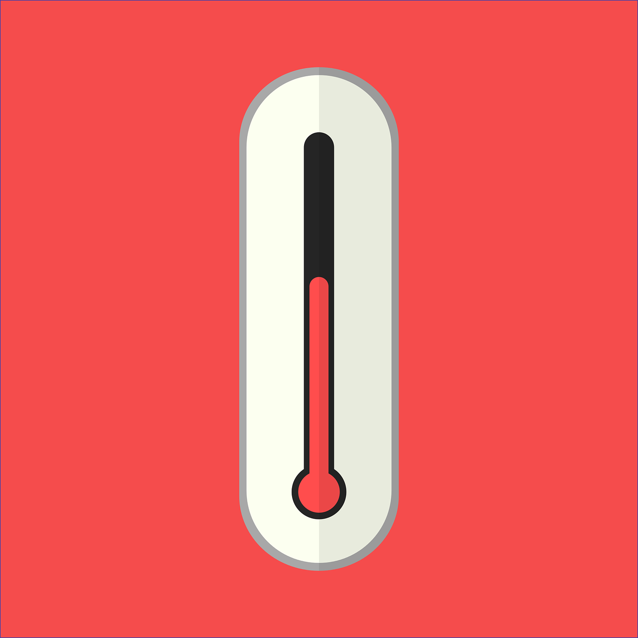 What's The Best Workplace Temperature?